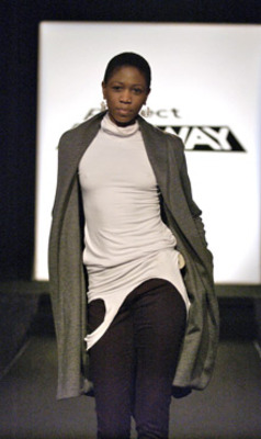 Project_Runway_304_RTR_04