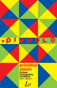 Pinhole Day_Leaflet_OP3-1