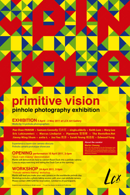 Pinhole Day_Poster_AW